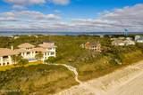 115 Sea Isle Drive - Photo 19