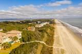 115 Sea Isle Drive - Photo 20