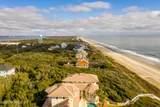 115 Sea Isle Drive - Photo 21