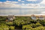 115 Sea Isle Drive - Photo 22