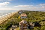 115 Sea Isle Drive - Photo 26