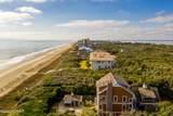 115 Sea Isle Drive - Photo 27