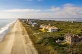 115 Sea Isle Drive - Photo 28