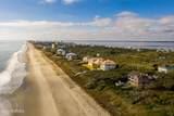 115 Sea Isle Drive - Photo 29