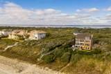 115 Sea Isle Drive - Photo 30