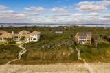 115 Sea Isle Drive - Photo 31