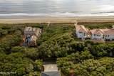 115 Sea Isle Drive - Photo 35