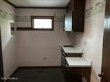212 Penny Lane - Photo 17