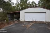 119 Forest Line Drive - Photo 4