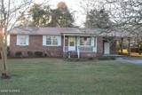 1193 Butler Town Road - Photo 1