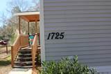 1725 Balsam Drive - Photo 2