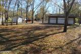 1725 Balsam Drive - Photo 31