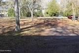 1725 Balsam Drive - Photo 32