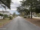 416 Barbee Boulevard - Photo 19