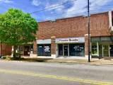 146 Main Street - Photo 1