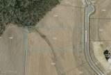 22 Lexington Farms Court - Photo 1