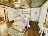 4709 Babson Road - Photo 18
