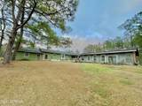 4709 Babson Road - Photo 36