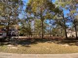 2070 Arnold Palmer Drive - Photo 2
