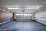 7114 Loqust Drive - Photo 42