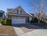 7114 Loqust Drive - Photo 44