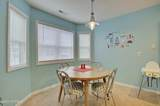 3030 Marsh Winds Circle - Photo 10