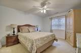 3030 Marsh Winds Circle - Photo 11