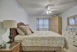 3030 Marsh Winds Circle - Photo 12