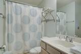 3030 Marsh Winds Circle - Photo 13