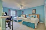 3030 Marsh Winds Circle - Photo 14