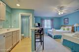 3030 Marsh Winds Circle - Photo 15