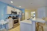 3030 Marsh Winds Circle - Photo 18