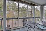 3030 Marsh Winds Circle - Photo 19