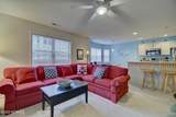 3030 Marsh Winds Circle - Photo 2