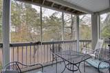 3030 Marsh Winds Circle - Photo 20