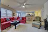 3030 Marsh Winds Circle - Photo 3