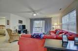 3030 Marsh Winds Circle - Photo 4
