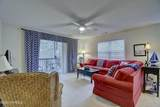3030 Marsh Winds Circle - Photo 6