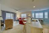 3030 Marsh Winds Circle - Photo 7