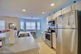 3030 Marsh Winds Circle - Photo 8