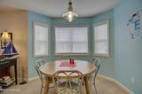 3030 Marsh Winds Circle - Photo 9