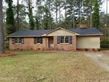 1746 Holly Ridge Road - Photo 1