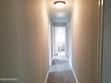 1746 Holly Ridge Road - Photo 12