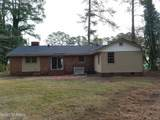 1746 Holly Ridge Road - Photo 2
