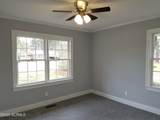 1746 Holly Ridge Road - Photo 20