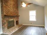 1746 Holly Ridge Road - Photo 6