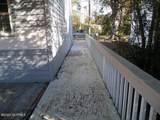 1809 Asheville Street - Photo 5