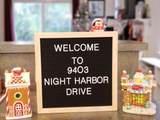 9403 Night Harbor Drive - Photo 3