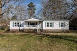 6936 Gourd Branch Road - Photo 1