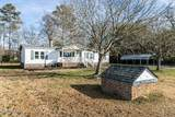 6936 Gourd Branch Road - Photo 2